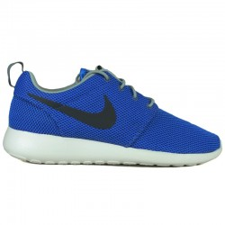 Buty Nike Rosherun - 511881 403