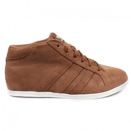 Adidas Adi Up 5.8- Q22911