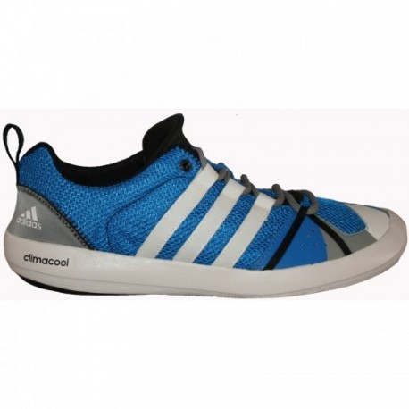 promo code 9d268 dc64a adidas climacool boat lace