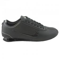 Nike Shox Rivalry- 316317 017
