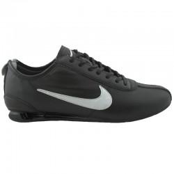 Nike Shox Rivalry- 316317 043
