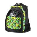 Plecak Hooy Style Freestyle - HY-02A