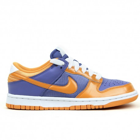 Nike Wmns Dunk Low CL - 317813 581