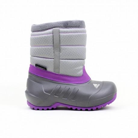 Adidas Winterfun Girl G62875
