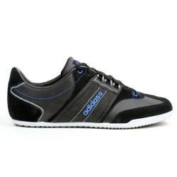 Adidas Cubanelle - U44526