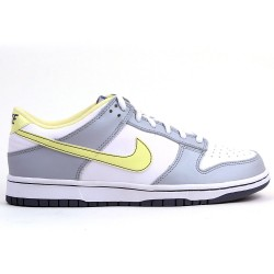 Nike Dunk LOW GS - 309601 172