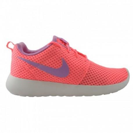 Buty Damskie Nike Roshe One BR WMNS - 724850 661