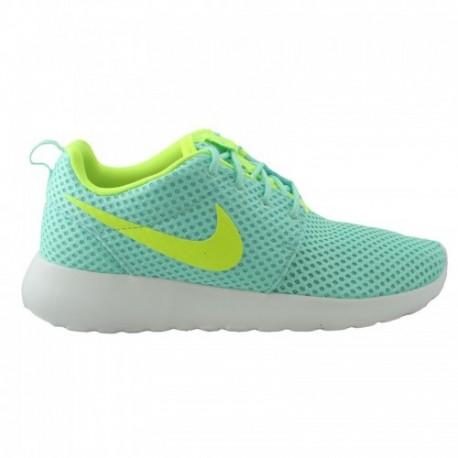 Buty Nike Rosherun BR WMNS - 724850 371