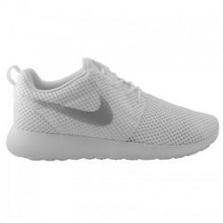 Nike Roshe One BR - 724850 100