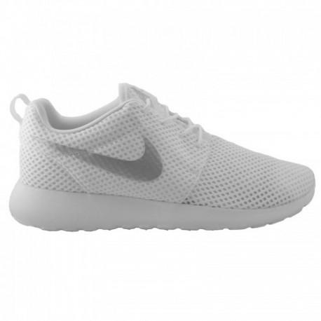 Męskie Nike Roshe One BR - 724850 100