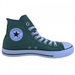 Trampki Converse All Star Hi - 110734