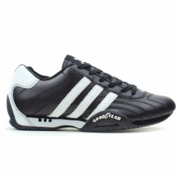 Adidas ADI RACER - G16082 - Good Year