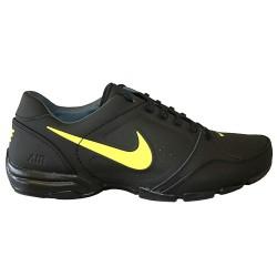 Nike Air Toukol III - 525726 070