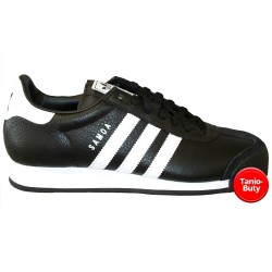Adidas Samoa Lea - 019351