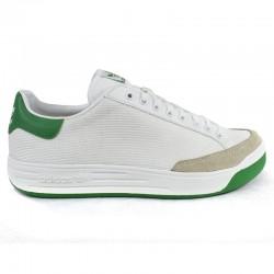Adidas Rod Laver - 668701