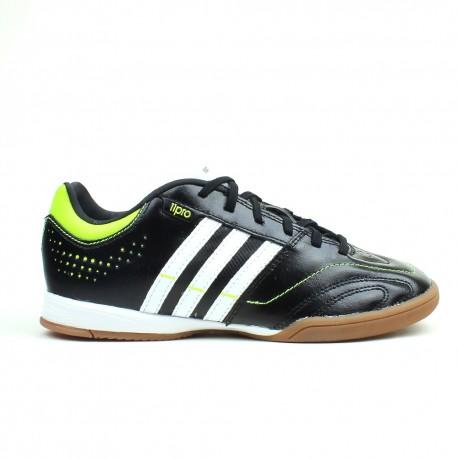 Adidas 11 Nova J G45602