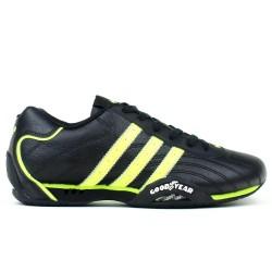 Adidas Adi Racer LOW D65637