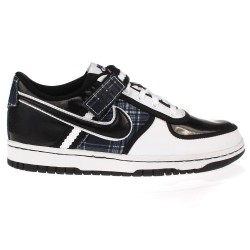 Nike Vandal LOW GS 316994 101