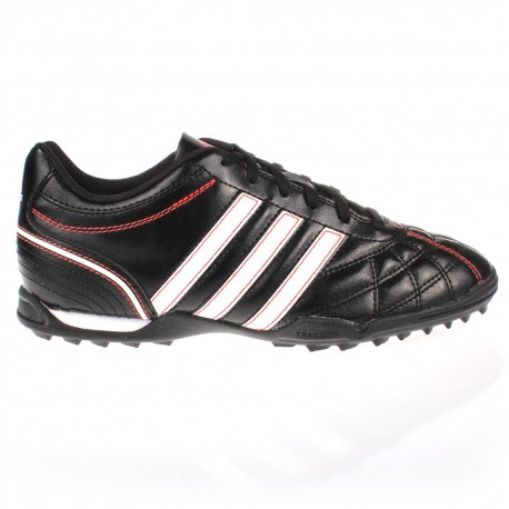 Adidas Heritagio V TRX TF J