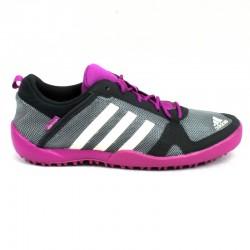 Adidas Daroga Two K-Q21004 - Climacool