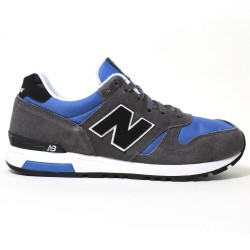 New Balance ML 565 AAB