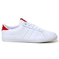 Adidas Miss Stan W M19537