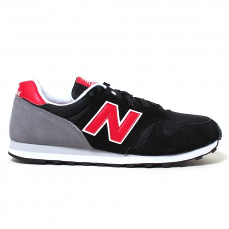New Balance ML 373 BLR
