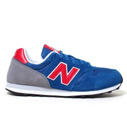 New Balance ML 373 ROR