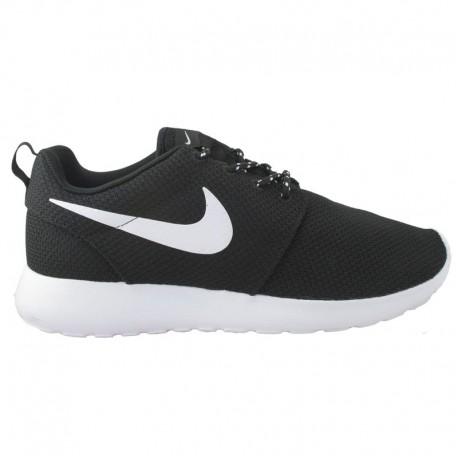 Nike Roshe Run - letnie buty sportowe