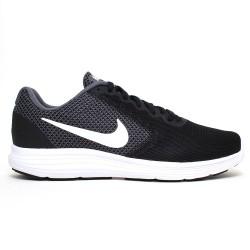 Nike Revolution 3 819303 001