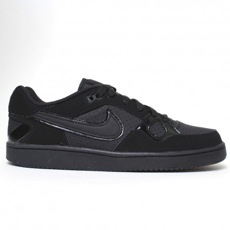 Nike Son of Force 616775 005