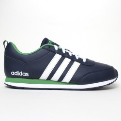 Adidas V RUN VS F99405