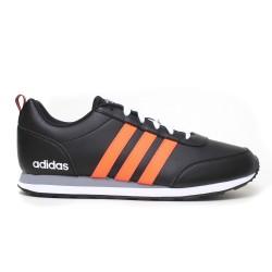 Adidas V RUN VS F99406