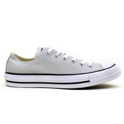 Trampki Converse - 151179C - popielate