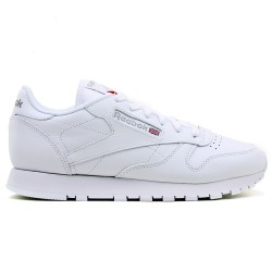 Reebok Classic Leathery Junior 50151
