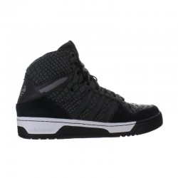 Adidas Metro Attitude - D70299