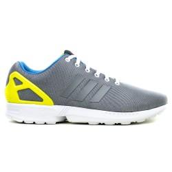 Adidas ZX Flux Tech- M21311