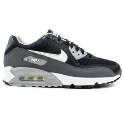 Nike Air Max 90 Essential 032