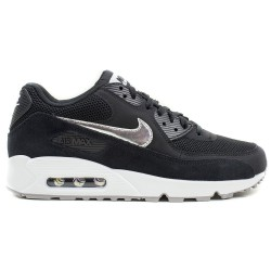 Nike Air Max 90 Essential 537384 047