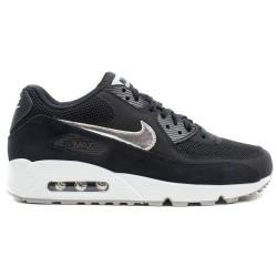 Nike Air Max 90 Essential 537384 047