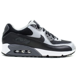 Nike Air Max 90 Essential 053