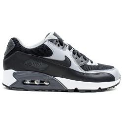Nike Air Max 90 Essential 053
