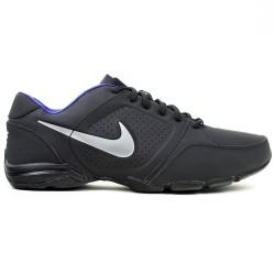 Nike Air Toukol III - 525726 014