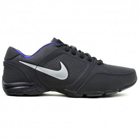 Męskie Nike Toukol 014