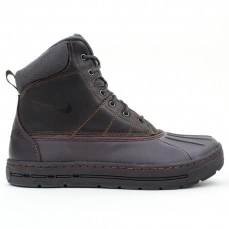 Zimowe obuwie sportowe Nike Woodside 020