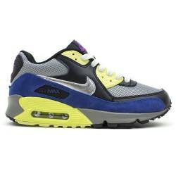 Damski Nike Air Max WMNS 90 - 325213 025