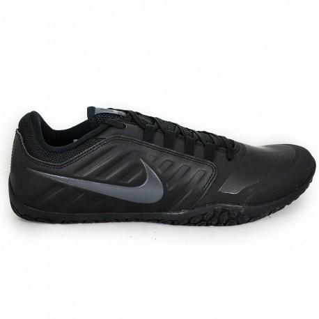 Nike Air Pernix 818970 001