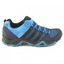 Adidas AX2 - B40227