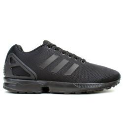 Adidas ZX Flux - AF6404