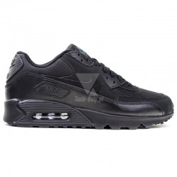 Nike Air Max 90 Essential 537384 092